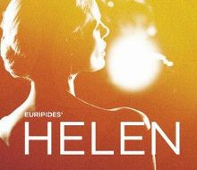 Post image for Los Angeles Theater Review: EURIPEDES' HELEN (Getty Villa in Pacific Palisades)
