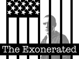 Post image for Off-Broadway Theater Review: THE EXONERATED (Culture Project)