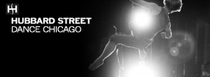 Tony Frankel's Stage and Cinema feature on Hubbard Street Dance Chicago's ONE THOUSAND PIECES