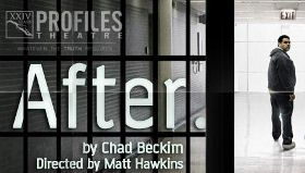 Post image for Chicago Theater Review: AFTER (Profiles)
