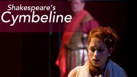 Post image for Los Angeles Theater Review: CYMBELINE (A Noise Within in Pasadena)