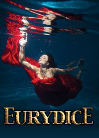 Post image for Regional/Los Angeles Theater Review: EURYDICE (South Coast Repertory in Costa Mesa)