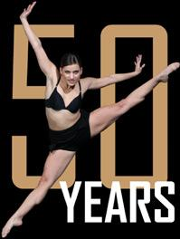 Post image for Chicago Dance Review: GIORDANO DANCE CHICAGO (Harris Theater)