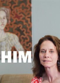 Post image for Off-Broadway Theater Review: HIM (59E59 Theaters)