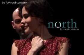 Post image for Off-Broadway Theater Review: NORTH (59E59)