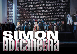Post image for Chicago Opera Review: SIMON BOCCANEGRA (Lyric Opera)