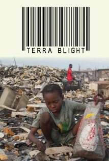 Post image for Documentary Film Review: TERRA BLIGHT (directed by Isaac Brown)