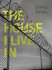 Post image for Documentary Film Review: THE HOUSE I LIVE IN (Directed by Eugene Jarecki)
