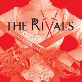 Post image for Los Angeles Theater Review: THE RIVALS (The Actors' Gang)