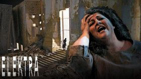 Post image for Chicago Theater Review: ELEKTRA (Lyric Opera)
