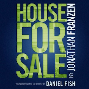 Post image for Off Broadway Theater Review: HOUSE FOR SALE (The Duke on 42nd Street)