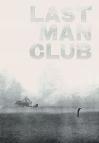 Post image for Off-Broadway Theater Review: LAST MAN CLUB (One Sheridan Square).