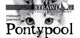 Post image for Chicago Theater Review: PONTYPOOL (Strawdog Theatre Company)