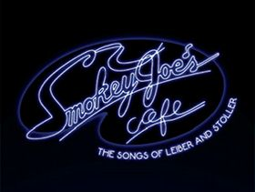 Post image for Chicago Theater Review: SMOKEY JOE'S CAFÉ (Theo Ubique)