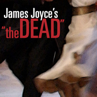 Post image for Chicago Theater Review: JAMES JOYCE'S THE DEAD (Court Theatre)