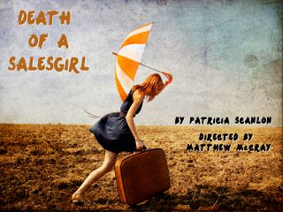 Post image for Los Angeles Theater Review: DEATH OF A SALESGIRL (Bootleg Theater)
