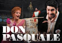 Post image for Chicago Opera Review: DON PASQUALE (Lyric Opera)