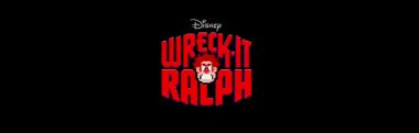 Post image for Los Angeles Theater and Film Review: WRECK-IT RALPH (Directed by Rich Moore)