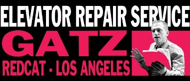 Post image for Los Angeles Theater Feature: GATZ (REDCAT)