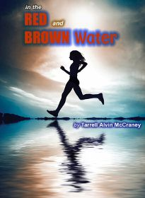 Post image for Los Angeles Theater Review: IN THE RED AND BROWN WATER (Fountain Theatre)
