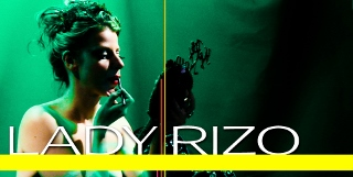 Post image for San Francisco Nightclub Review: LADY RIZO (Rrazz Room)