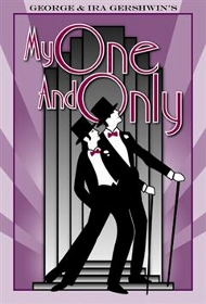 Post image for Chicago Theater Review: MY ONE AND ONLY (Marriott Theatre)