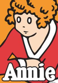 Post image for Chicago Theater Review:  ANNIE (Paramount Theatre in Aurora)