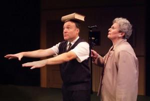 https://www.stageandcinema.com/wp-content/uploads/2012/11/mrs-mannerly-POSTER.jpg