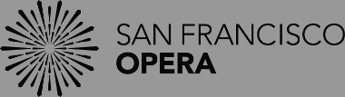 Post image for San Francisco Opera Review: TOSCA (SF Opera)