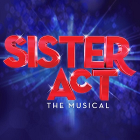 Post image for Chicago and Tour Theater Review: SISTER ACT (Auditorium Theatre)