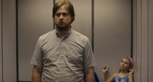 Zach Freeman's Stage and Cinema review of the film THE COMEDY