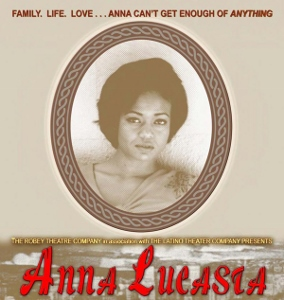 Post image for Los Angeles Theater Review:  ANNA LUCASTA (Los Angeles Theater Center)