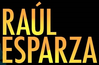 Post image for Los Angeles Concert Preview: RAÚL ESPARZA SINGS SONDHEIM (Valley Performing Arts Center)