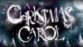 Post image for San Francisco Theater Review: A CHRISTMAS CAROL (A.C.T.)