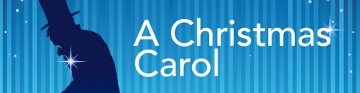Post image for Los Angeles Theatre Review: A CHRISTMAS CAROL (A Noise Within)
