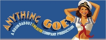 Post image for Los Angeles Theater Review: ANYTHING GOES (Ahmanson Theatre)