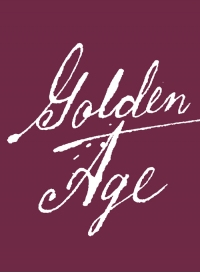 Post image for Off-Broadway Theater Review: GOLDEN AGE (Manhattan Theatre Club)