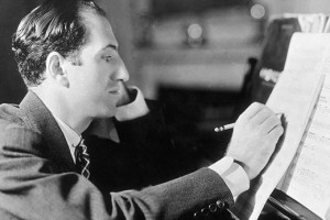 Tony Frankel's Stage and Cinema preview of Los Angeles Chamber Orchestra: Rhapsody in Blue at the Alex and Royce Hall in Los Angeles