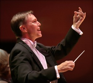 Tony Frankel's Stage and Cinema review Los Angeles Master Chorale's REJOICE at Disney Hall