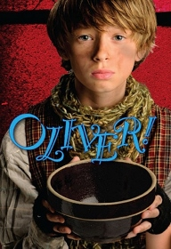Post image for Chicago Theater Review: OLIVER! (Light Opera Works)