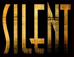 Post image for Los Angeles Theater Review: SILENT (Odyssey Theatre)