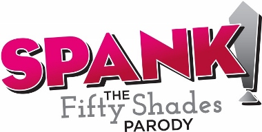 Post image for Chicago Theater Review: SPANK! THE FIFTY SHADES PARODY (The Royal George Theater)