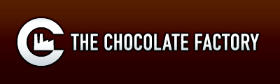 Post image for Off-Off-Broadway Theater Review: THERE THERE (The Chocolate Factory)