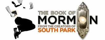 Post image for Chicago Theater Review: THE BOOK OF MORMON (Bank of America Theatre)