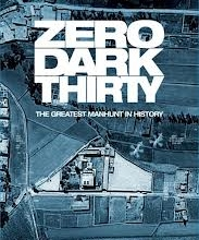 Post image for Film Review: ZERO DARK THIRTY (directed by Kathryn Bigelow)