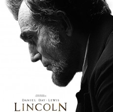 Post image for Film Review: LINCOLN (directed by Steven Spielberg)
