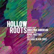 Post image for Off-Broadway Theater Review: HOLLOW ROOTS (Public Theater)