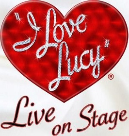 Post image for Chicago Theater Review: I LOVE LUCY: LIVE ON STAGE (Broadway Playhouse)