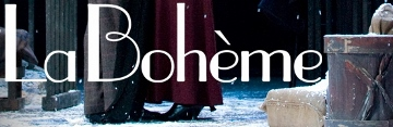 Post image for Chicago Opera Review: LA BOHÈME (Lyric Opera of Chicago)
