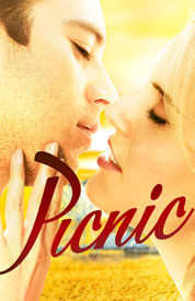 Post image for Broadway Theater Review: PICNIC (American Airlines Theater)